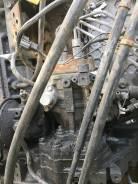 Топливный насос высокого давления. Isuzu Elf, NPR Isuzu NPR Двигатель 4HK1