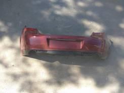 Бампер. Mazda Mazda6, GH