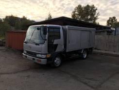 Toyota Toyoace. Продам грузовик , 4 100 куб. см., 3 000 кг.