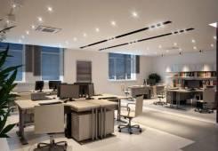 Куплю офис от 100 кв. м. От агентства недвижимости (посредник)