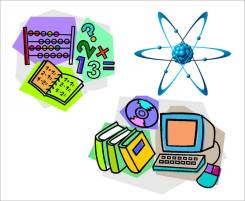 Математика, физика, информатика. Репетиторство.