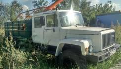 Стройдормаш БКМ-317. Продажа бурильно-крановой машины БКМ-317, 4 750 куб. см.