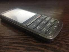 Nokia C3-01. Б/у