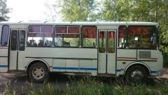 ПАЗ. Продам автобус , 30 мест