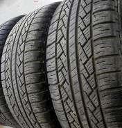 Pirelli Scorpion STR. летние, 2014 год, б/у, износ 10%