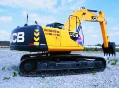 JCB JS 290. Продам экскаватор гусеничный LC, 1 611 куб. см., 1,43куб. м.
