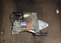 Стартер. Honda Inspire, E-CC2 Honda Vigor, E-CC2 Двигатели: G25A, G25A3, G25A2