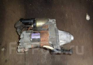 Стартер. Honda Vigor, E-CC2 Honda Inspire, E-CC2, CC2 Двигатели: G25A3, G25A2