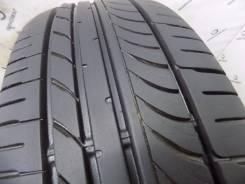 Dunlop Le Mans RV502. Летние, 2008 год, износ: 10%, 1 шт