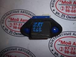 Кнопка открывания багажника Toyota Premio