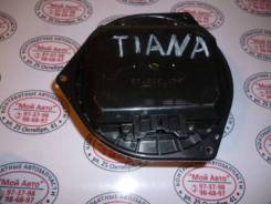 Мотор печки Nissan Cedric, Cima, Fairlady Z, Gloria, Presage, President, Skyline, Stagea, Teana