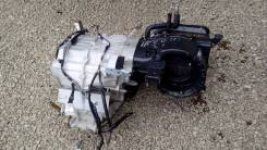 Корпус печки Toyota Ipsum, передний