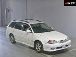 Концевик двери Toyota Caldina