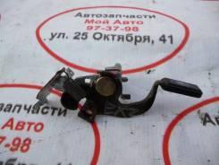 Ручка открывания лючка топливного бака Toyota Raum