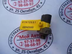 Датчик давления компрессора кондиционера