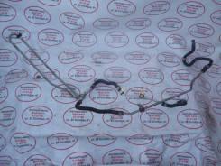 Трубка гидроусилителя Nissan Teana
