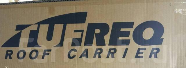Багажный отсек. Daihatsu Hijet, S200P, S200C, S210P, S210C Daihatsu Hijet Truck, S210C, S200C, S210P, S200P Subaru Sambar, TT2, TT1 Subaru Sambar Truc...