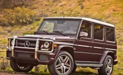 Mercedes. 10.0x20, 5x130.00, ET46. Под заказ