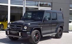 Mercedes. 8.5/9.5x20, 5x130.00, ET38/38. Под заказ