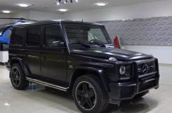 Mercedes. 9.0x20, 5x130.00, ET57. Под заказ