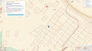 Участок под ИЖС. 12 000 кв.м., собственность, от частного лица (собственник)