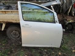 Дверь боковая. Toyota Wish, ZNE10, ZNE10G
