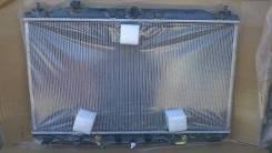 Радиатор охлаждения двигателя. Honda Stream, RN8, RN9, RN4, RN5, RN6, RN7, RN1, RN2, RN3. Под заказ