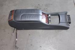 Подлокотник. Mercedes-Benz S-Class, W220