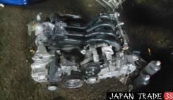 Двигатель в сборе. Toyota Lite Ace, S402U, S412U, S402M, S412M Toyota Town Ace, S412U, S402U, S412M, S402M, S402 Двигатель 3SZVE