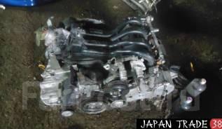 Двигатель в сборе. Toyota Lite Ace, S412M, S412U, S402M, S402U, KM31V, KM20V, KM20G, KM31, KM35, KM35V, KM51, KM30, KM21, KM10V, KM36V, KM11, KM21V, K...