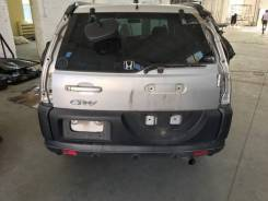 Honda CR-V. RD5, K20A