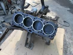 Поршень. Nissan Bluebird Двигатель CA20