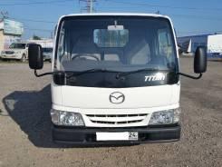 Mazda Titan. Продам , 4 021 куб. см., 2 000 кг.