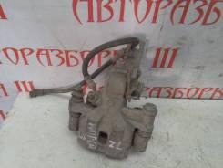 Суппорт тормозной. Haima 3 Двигатели: HAVIS1, 8