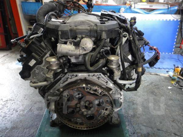 Датчик положения коленвала. BMW 5-Series, E61, E60 BMW 7-Series, E66, E65, E67 BMW 6-Series, E63, E64 BMW X5, E53, E70 Двигатели: N62B40, N62B44, N62B...