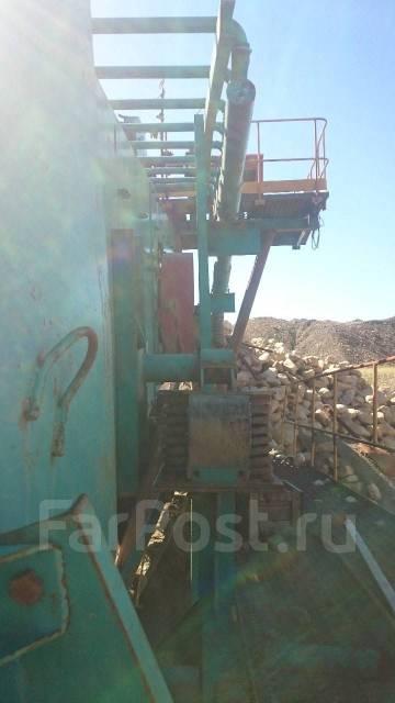 Завод дробильного оборудования в Магадан мобильная щековая дробилка в Невинномысск