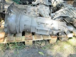 МКПП. Mazda Bongo Двигатели: FE, F8