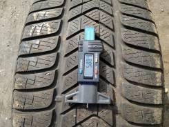 Pirelli Winter Sottozero 3. Зимние, без шипов, 2015 год, износ: 20%, 1 шт
