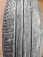 Bridgestone B250. Летние, износ: 80%, 1 шт