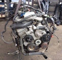 Двигатель J24B на Suzuki