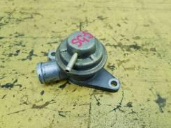 Клапан перепускной. Subaru Forester, SG5 Двигатель EJ205