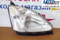 Фара. Honda Civic, EU4, EU2, EU3, EU1