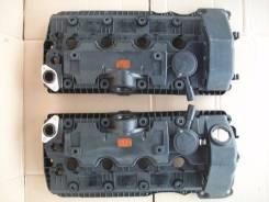 Крышка головки блока цилиндров. BMW 7-Series, E67, E66, E65 BMW 6-Series, E64, E63 BMW 5-Series, E60, E61 BMW X5, E70, E53 Двигатели: N62B44, N62B40...