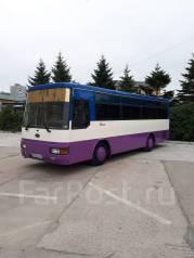 Kia Cosmos. Продам автобус KIA Cosmos .!, 6 700 куб. см., 33 места