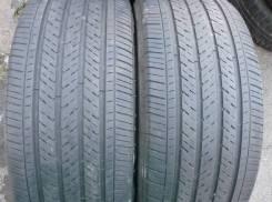 Michelin Pilot HX MXM. Летние, 2014 год, износ: 30%, 2 шт