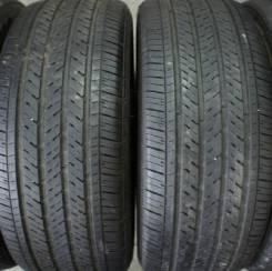 Michelin Pilot HX MXM. Летние, 2014 год, износ: 10%, 2 шт