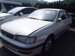 Toyota Corona. ST190554676, 4S