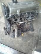 Двигатель в сборе. Toyota Corona Двигатель 3SFE
