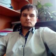 Инженер. Средне-специальное образование, опыт работы 17 лет