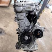 Двигатель 1ZR-FAE на Toyota